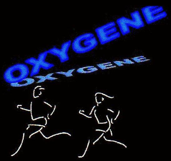 course-a-pied-oxygene